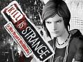 Kill is Strange RELEASE