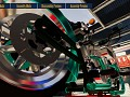 Motorbike Garage Mechanic Simulator – the official trailer
