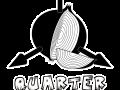Quarter Onion Games is live!