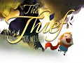 The Thief of Wishes - Now Available in App Store
