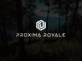 Proxima Royale - Development Update #001