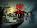 Soulblight on Steam - MAR 15th!