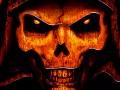 Diablo II + LoD Multiple Seperate Installs Guide