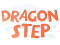 Dragon Step Gameplay by Cryptic Hybrid