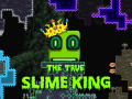 The True Slime King (Early Access) Release