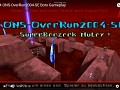 ONS-OverRun2004-SE  Awesome Video!