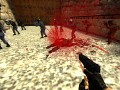 Counter-Strike 1.6: Source - Beta Release #12
