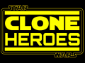 Special Clones & Bounty Hunters