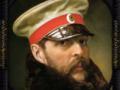 Soviet Revolution