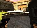 Counter-Strike 1.6: Source - Beta Release #13