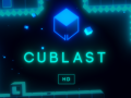 Cublast HD | Version 1.1.0.5 | Ready for NEON?