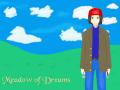 Meadow of Dreams Update 1.01