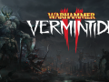 Official Mod Support For Warhammer: Vermintide 2 Is Coming