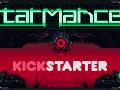 Tips for Kickstarter
