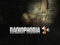 RadioPhobia 2 Feature List