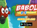 Intorduce Babol the Box Adventure, coming to Android on April 2018