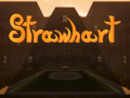 Strawhart's March Update | Explore the Woods of Westharrow