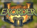 Exorder is OUT NOW. Watch our trailer!