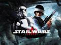 Star Wars Frontlines : The Galactic Civil War - RELEASE   Alpha 0 Demo Version