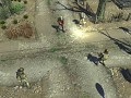 ATOM RPG - Machine gun unlock!