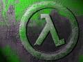 Half-Life: Opposing Force: Source - Demo #1