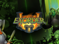 Exorder: Quick and decisive action – a new patch!
