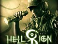 Name change to HellSign announcement