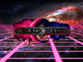 Project Black Mass Update