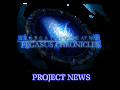 Pegasus Prelude Absturz beim Start der GE behoben!