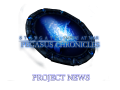 Pegasus Prelude crash on start up fixed!
