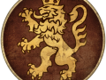 Medieval Kingdoms Total War: Second Bulgarian Tsardom (REVAMP)