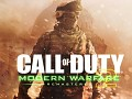 Call of Duty: Modern Warfare 2 - Gets remastered without multiplayer