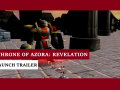 ToA: Revelation is out now!