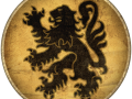 Medieval Kingdoms Total War: County of Flanders