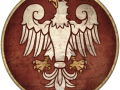 Medieval Kingdoms Total War: Kingdom of Poland