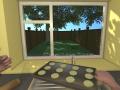 Cookies! New Build
