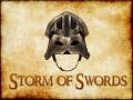 Storm of Swords - Armors - Progress Update