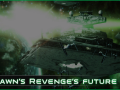 Thrawn's Revenge 2018: Vision of the Future
