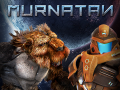 Murnatan released on Steam!