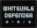 New tower defense, Whitevale Defender