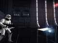 New Patch: Death Star 1.2, Hoth 1.1 & Kamino 1.1