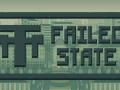 Failed State Early Access