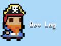 Dev log 3: Ship Creation