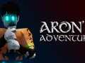 6 Months of development update - Gameplay video