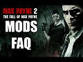 MP2 Mods FAQ