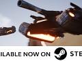 DESPOILER Steam Release Trailer