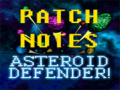 Early Access Patch Notes [3-30-18]