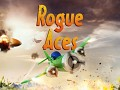 Rogue Aces for Switch, PS4 and PSVita Announcement Trailer
