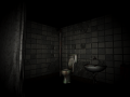 Ather India's First Indie Horror Game By LazyMonks Entertainment