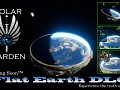 Flat Earth DLC